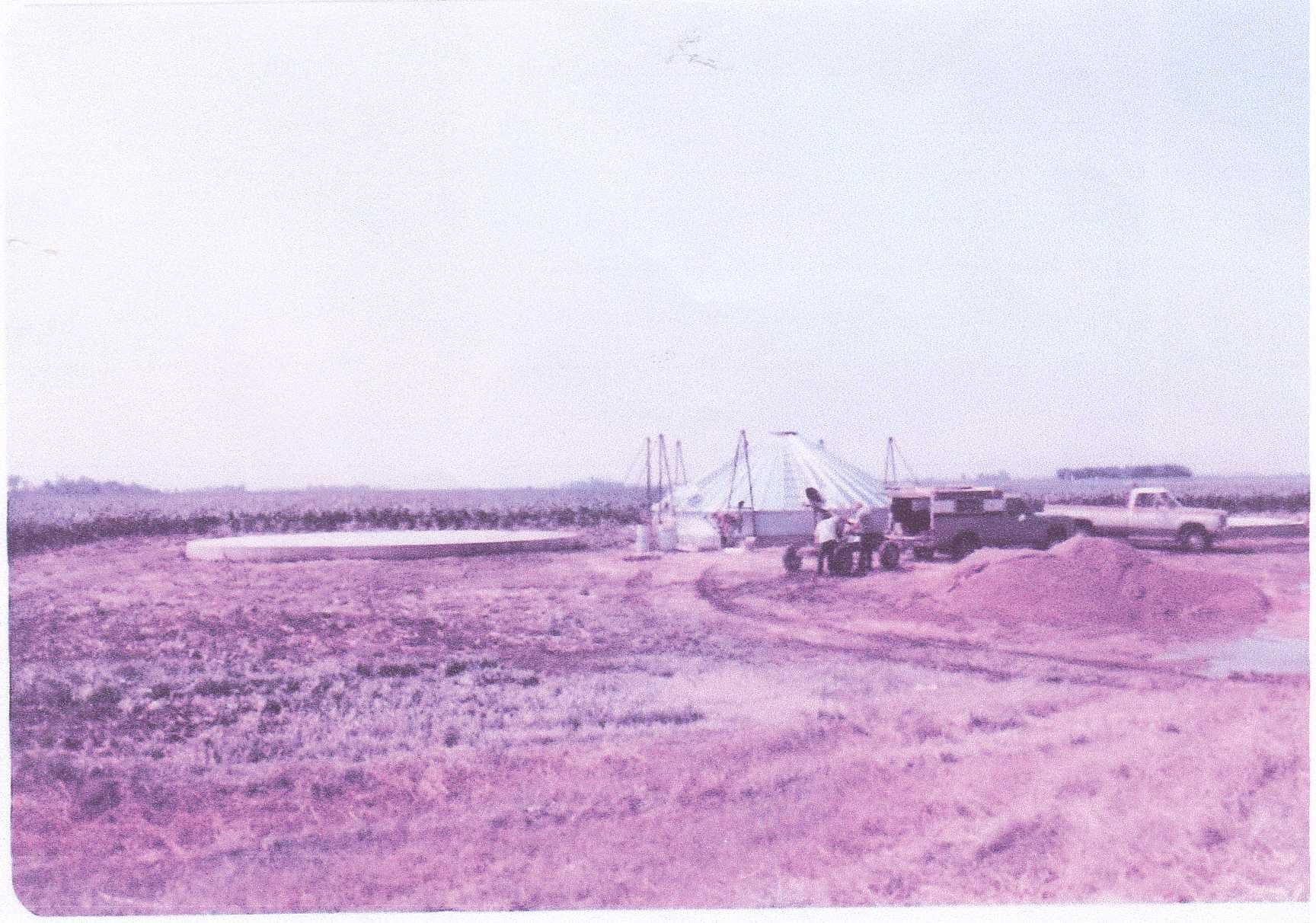 1982AlbaBinSiteConstruction4.jpg
